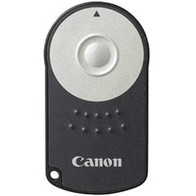 Canon RC-6 dálková spoušť, infra (4524B001AA)