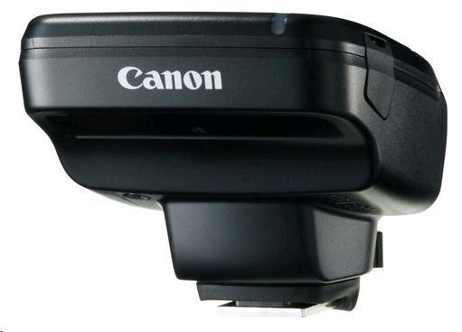 Canon SpeedLite ST-E3-RT Transmitter (5743B007AA)