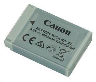 Canon NB-13L akumulátor (9839B001AA)