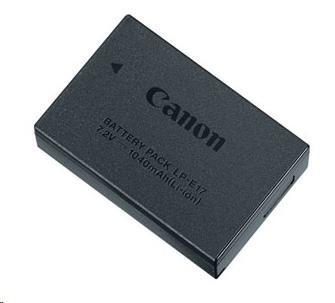 Canon LP-E17 akumulátor (9967B002AA)