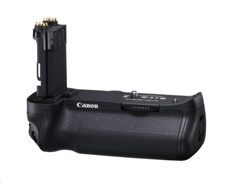 Canon BG-E20 Battery grip (1485C001AA)