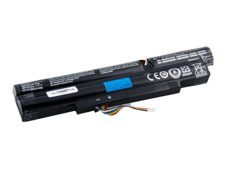 AVACOM baterie pro Acer Aspire 3830T, 4830T, 5830T serie Li-Ion 11,1V 5800mAh 64Wh (NOAC-3830-29P)