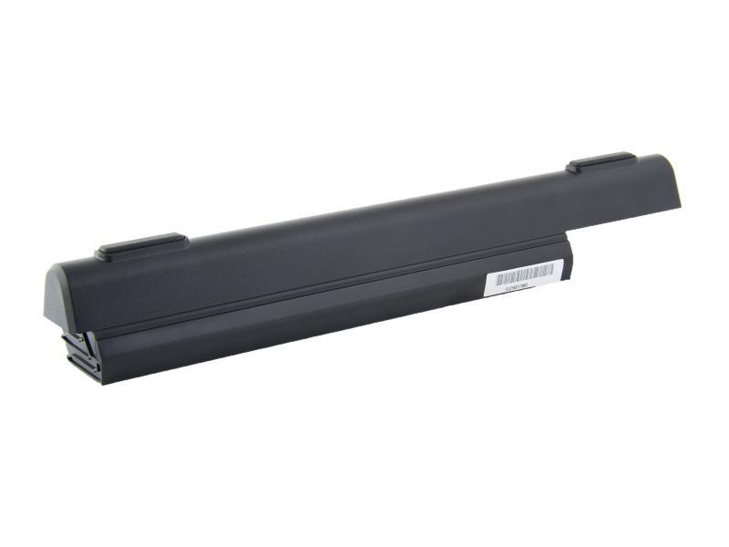 AVACOM baterie pro Dell Vostro 3300/3350 Li-Ion 14,8V 5200mAh/77Wh