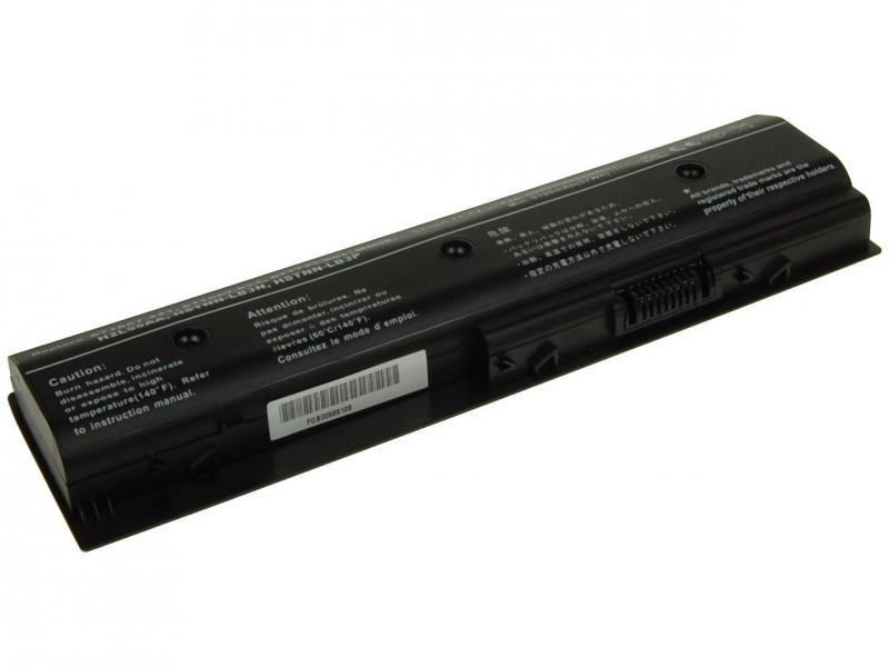 AVACOM baterie pro HP Envy M6, Pavilion DV7-7000 serie Li-Ion 11,1V 5200mAh /58Wh (NOHP-M6-806)
