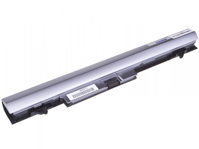 AVACOM baterie pro HP ProBook 430 series Li-Ion 14,8V 2600mAh 38Wh