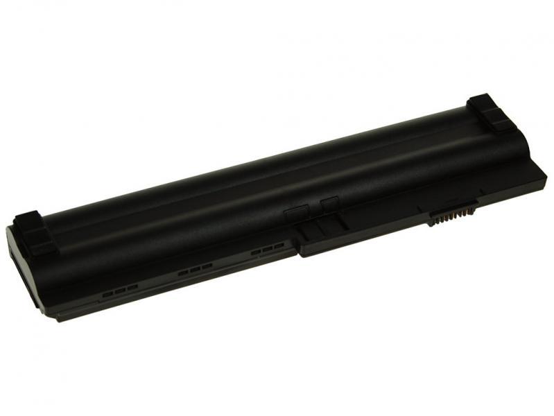 AVACOM baterie pro Lenovo X200 series Li-Ion 11,1V 5200mAh/58Wh (NOLE-X200-806)