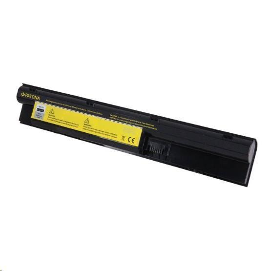 Baterie Patona pro HP ProBook 440 4400mAh Li-Ion 11,1V