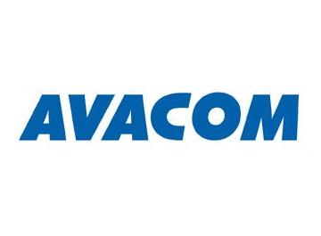 AVACOM baterie pro Nikon EN-EL5, CP1 Li-ion 3.7V 1000mAh 3.7Wh (DINI-EL5-309N2)