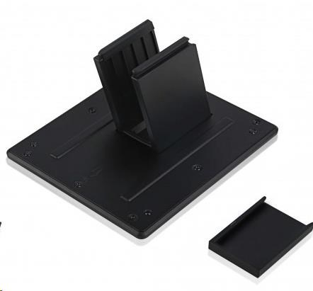 LENOVO držák ThinkCentre Tiny Clamp Bracket Mounting Kit II - M600, M700, M710q, M715q, M900, M910q