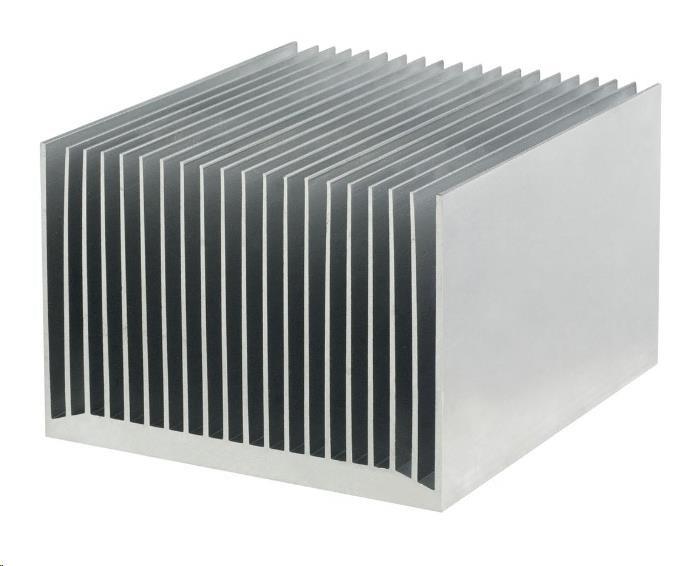 ARCTIC CPU cooler Alpine 11 Passive