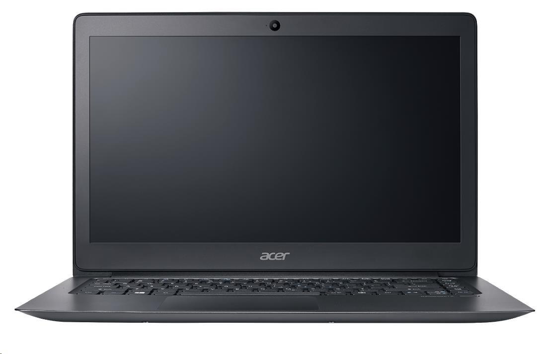 """ACER NTB TMX349-G2-M-73JV - i7-7500U@2.7GHz,14"""" FHD IPS mat,8GB,512GB SSD,čt.pk,intel HD,BT,4čl,W10P (NX.VEEEC.003)"""