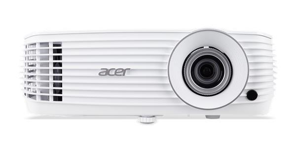 ACER Projektor V6810, DLP 4K, 2200lm, 10000/1, HMDI, 10W, DC 5V, Bag, 3.5kg, EURO EMEA