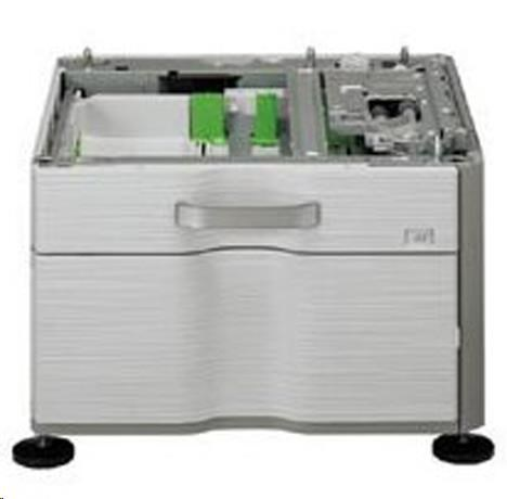 SHARP stolík ke strojům MX-2500N/2614N (MX-DE12)