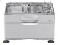 SHARP stolek ke stroji MX-2630N (MX-DE25N)