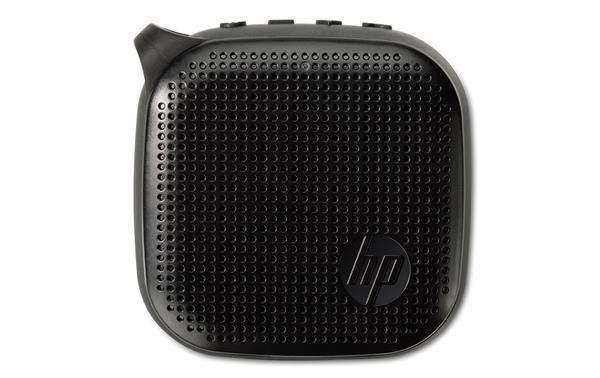 HP 300 Mini Bluetooth Speaker - REPRO (X0N11AA#ABB)