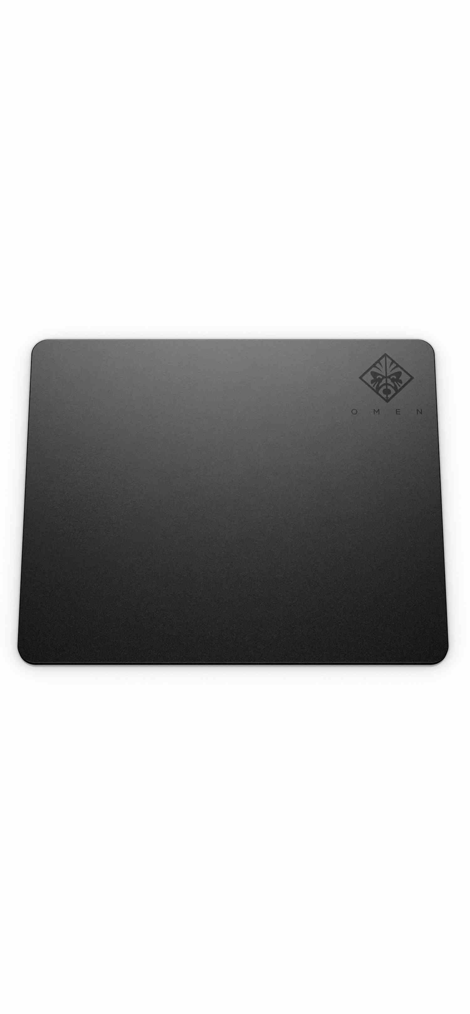 HP OMEN 100 Mouse Pad - MOUSEPAD (1MY14AA#ABB)