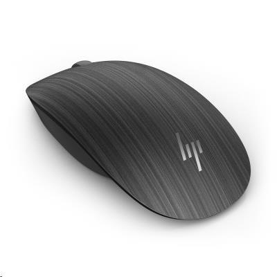 HP 500 Spectre Ash BT Mouse - MOUSE (1AM57AA#ABB)
