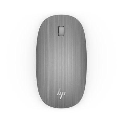 HP 500 Spectre Ash BT Mouse - MOUSE (1AM57AA#ABB//RETAIL)