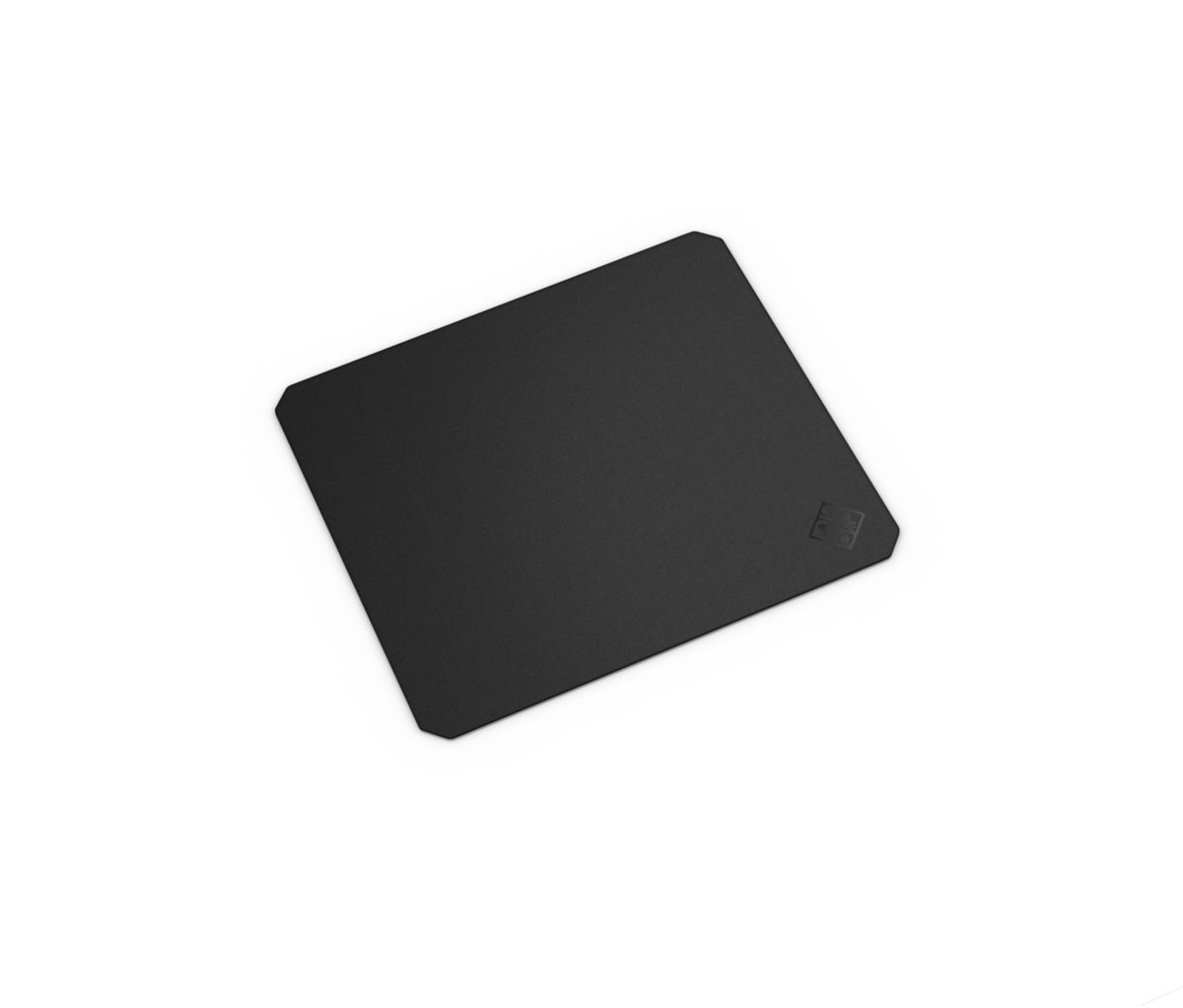 HP OMEN Mouse Pad 200