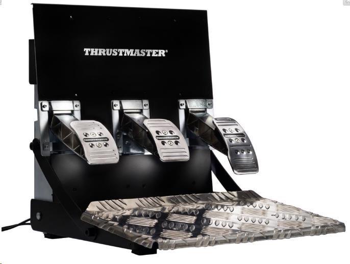 Thrustmaster Pedálová sada T3PA-PRO Add-On (4060065)