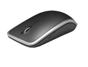 DELL Mice WM514 bezdrôtová laserová myš