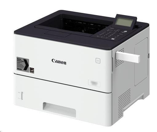 Canon Tiskárna LBP312x duplex + Ethernet, PCL (0864C003)