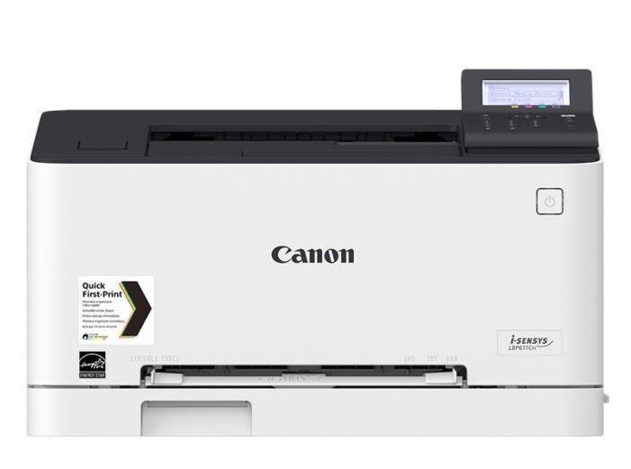 Canon Tiskárna LBP-611 (1477C010)