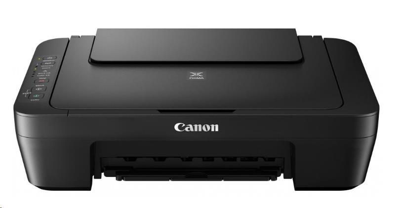 Canon PIXMA TS3150 (Print/Scan/Copy) (COL, 7,7 st./min., A4, WiFi, USB) (2226C006)