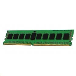 8GB DDR4 2666MHz Module, KINGSTON Brand (KCP426NS8/8)