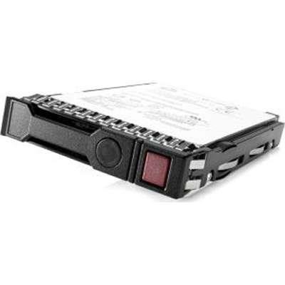 HP 2TB 12G SAS 7.2K 2.5in 512e SC HDD (765466-B21)