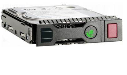 HP HDD 1TB 7.2k SATA SFF 2.5 6G SC HTPL MDL 1y G8 G9 HP RENEW 655710-B21 (655710R-B21)