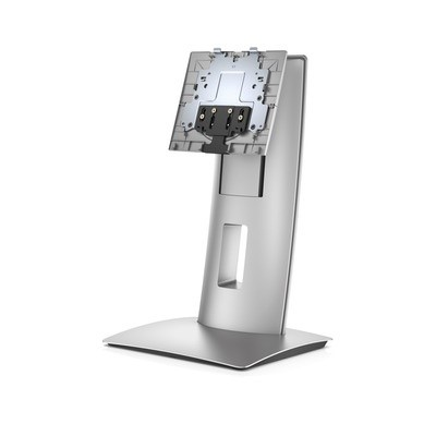 HP ProOne 400 G2 AIO Adjustable Height Stand (T0E53AA)