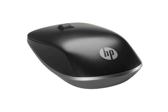 HP Ultra Mobile Wireless Mouse (H6F25AA#ABB)