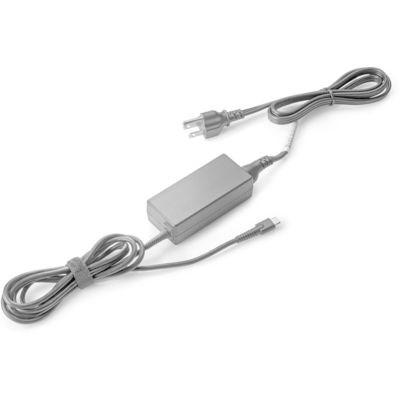 HP 45W USB-C G2 Power Adapter (1HE07AA#ABB)
