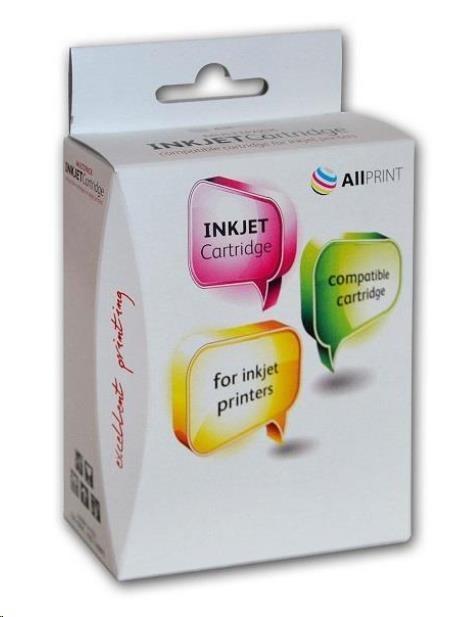 Xerox alternativní INK HP T6M19AE/907XL pro HP OfficeJet Pro 6960 / 6970 /6950 All-in-One(50ml (1650str.), black)