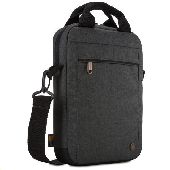 b45ee06676 Case Logic brašna Era ERAV110 pro tablet 10