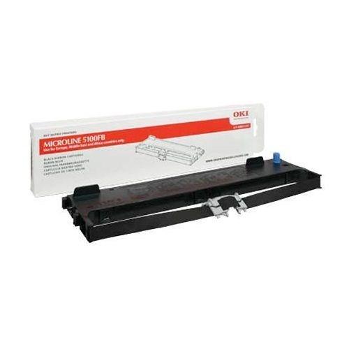 Oki Páska do tiskárny ML5100 FB (43821103)