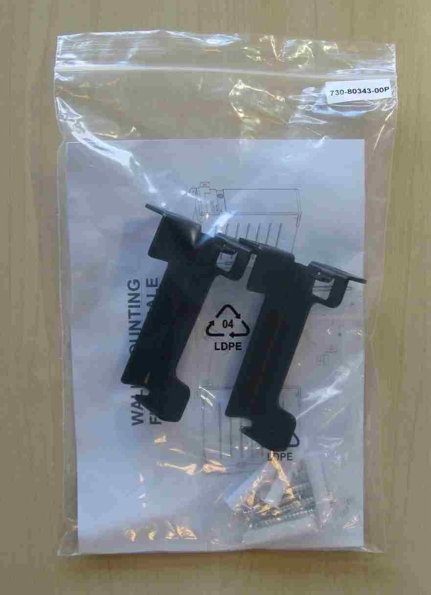Eaton - Montážní sada na zeď - Ellipse ECO wall-mount kit