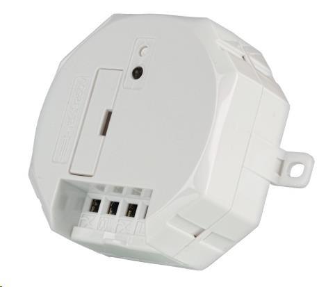 TRUST Spínač k bezdr. ovládání elektrických okenic, zástěn, markýz, závěsů atd ASUN-650 (71017)