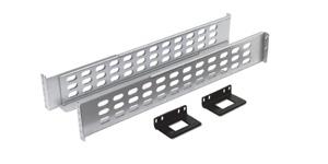 "APC Smart-UPS RT 19"" Rail Kit for Smart-UPS RT, SURT1000XLI, SURT2000XLI (SURTRK)"