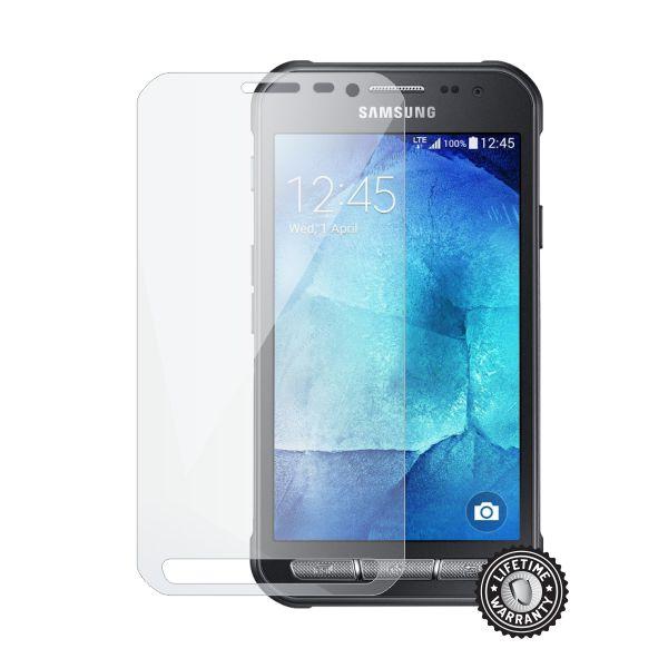 ScreenShield ochrana displeje Tempered Glass pro Samsung Galaxy Xcover 3 (SAM-TGG388-D)