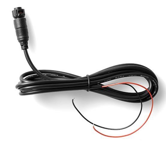 TomTom kabel pro přímé nabíjení pro Rider 4x/4xx (9UGE.001.04)