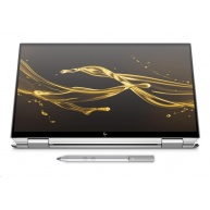 "NTB HP Spectre x360 13-aw0109nc;Touch 13,3"" FHD BVA IPS/Privacy;Core i5-1035G4 Q, 8GB DDR4;1TB SSD+32GB 3D XP;Win 10"