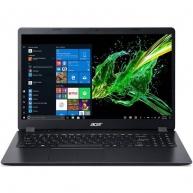 "ACER NTB Aspire 3 A315-54 - i3-8145U, 15.6"", 8 GB DDR4, 256 GB SSD, LCD, 1920 x 1080, FHD,UHD 620, Win 10 Home"