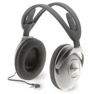 KOSS sluchátka UR18, přenosná sluchátka, bez kódu
