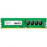 DIMM DDR4 4GB 2666MHz CL19 ADATA Premier memory, 512x16, Single Tray