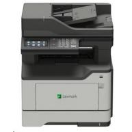LEXMARK Multifunkční ČB tiskárna MB2442adwe 4letá záruka!