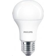 PHILIPS LED 75W A60 E27 927 FR WGD RF 1SRT4 (krabička se závěsem 1ks)