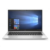HP EliteBook 835 G7 Ryzen 5 4650U PRO, 13.3 FHD 250, 8GB, 512GB, ax, BT, FpS, backlit keyb, Win10Pro