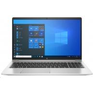 HP ProBook 450 G8 i5-1135G7 15.6 FHD UWVA 250 HD, 8GB, 512GB, FpS, ax, BT, Backlit kbd, DOS